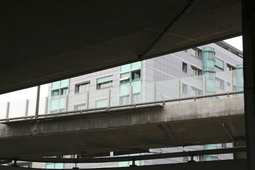 Breite, Basel