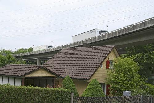 Loechligut, Bern